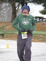 153 - Freezer 5k 2019 - photo by Ted Pernicano - P1110014