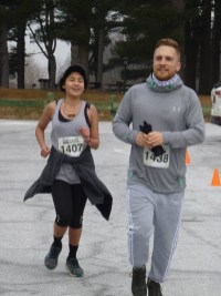161 - Freezer 5k 2019 - photo by Ted Pernicano - P1110022