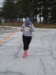 165 - Freezer 5k 2019 - photo by Ted Pernicano - P1110026