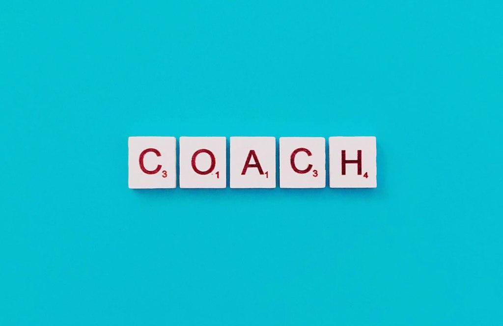 5 razones para tener a un entrenador contigo