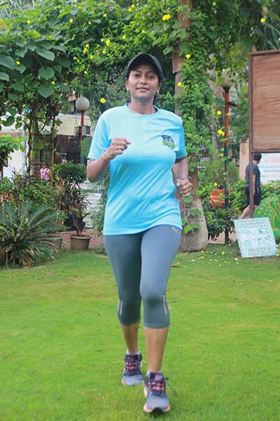 Bindu Panchal