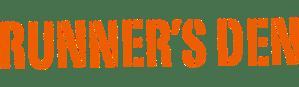 Runners Den