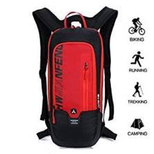 BFL Running Backpack