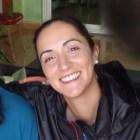 Angeles Santos - Fisioterapeuta