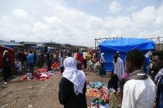 viaje-a-etiopia-2017 (102)