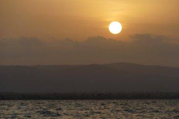 viaje-a-etiopia-2017 (109)