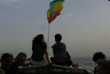 viaje-a-etiopia-2017 (110)