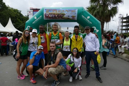 viaje-a-etiopia-2017 (116)
