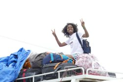 viaje-a-etiopia-2017 (122)
