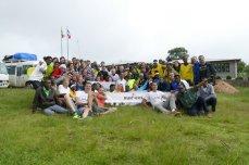 viaje-a-etiopia-2017 (123)