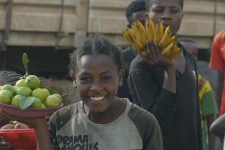 viaje-a-etiopia-2017 (125)