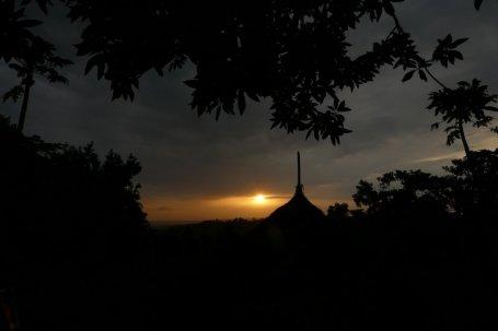 viaje-a-etiopia-2017 (126)