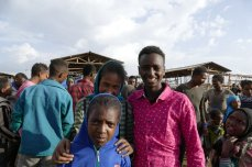 viaje-a-etiopia-2017 (136)