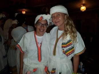 viaje-a-etiopia-2017 (16)