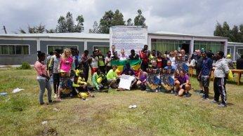 viaje-a-etiopia-2017 (20)
