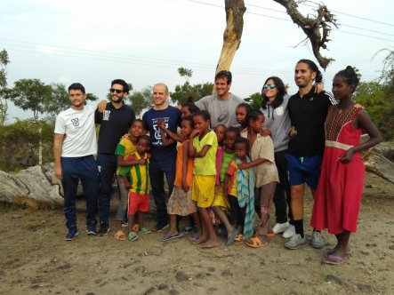 viaje-a-etiopia-2017 (54)