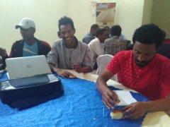 viaje-a-etiopia-2017 (66)
