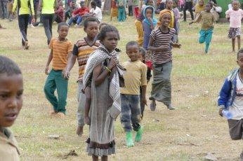 viaje-a-etiopia-2017 (90)