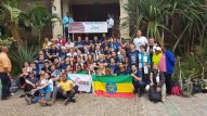 viaje-a-etiopia-fisios-2017 (9)