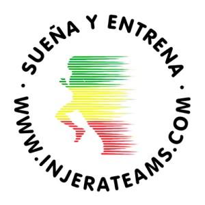 injera teams