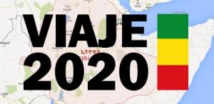 viaje ethiopia