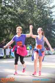 kalamazoo-half-marathon-7