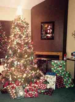 christmas-break-64