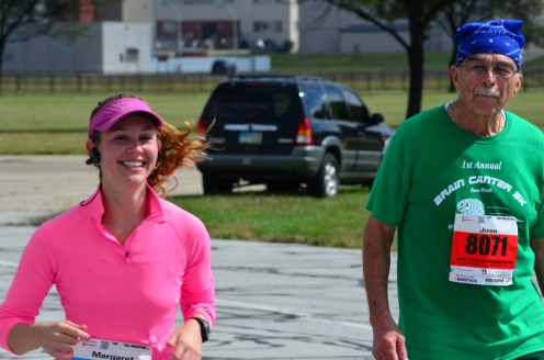 Air Force Marathon (20)
