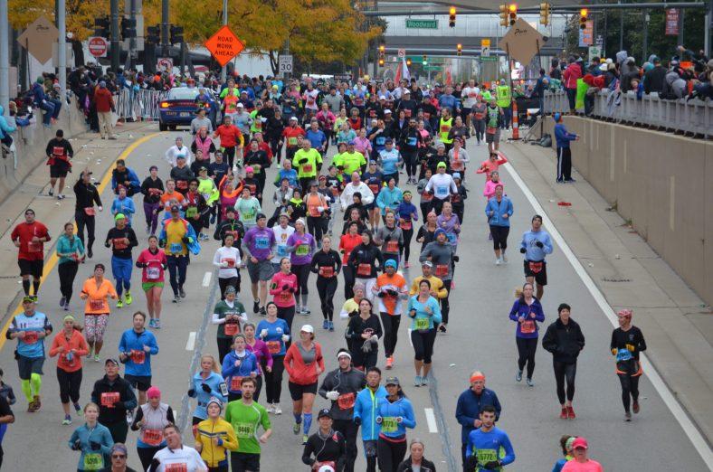 Detroit Marathon (41)