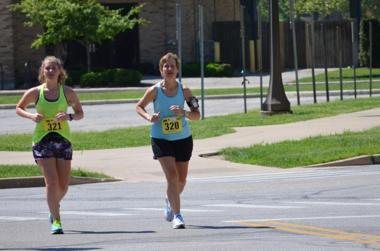 ND Marathon (6)