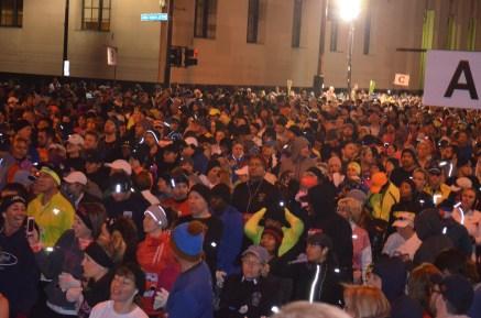 Detroit Marathon (37)