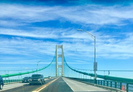 Mackinaw City, MI (20)