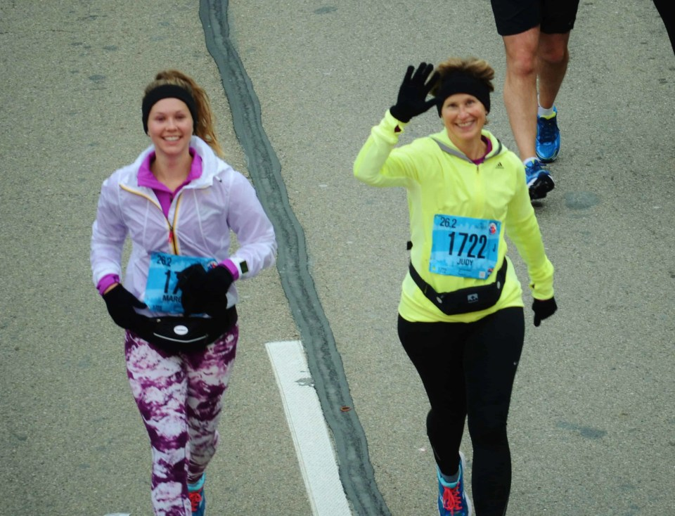 The Best 15 Reasons to Run
