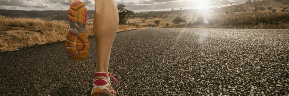 The Miracle Cure for Chronic Running Injuries