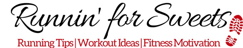 Running Tips, Workout Ideas, Fitness Motivation
