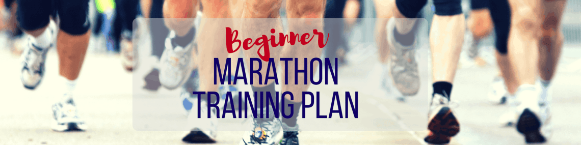 Are you ready to make the jump from half to full marathon training? Marathon training for the first time can feel a little intimidating. These essential tips will help you transition from half marathon to full marathon training with ease. Here's how beginner runners can use their half marathon training to progress to their very first marathon!