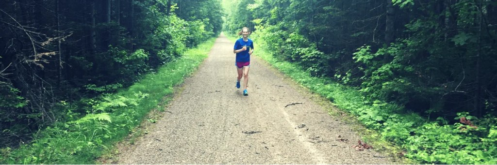 These long run recovery tips are all you need to know to continue training healthy and strong. Post run recovery is an important part of any runner's training plan, whether you train for marathons or just want to run for life. This long run recovery timeline will ensure you build strength and health after each long run!