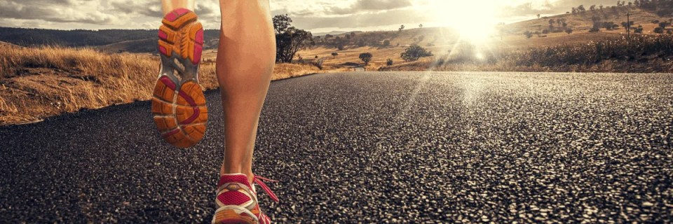 6 Calf Strengthening Exercises for Runners