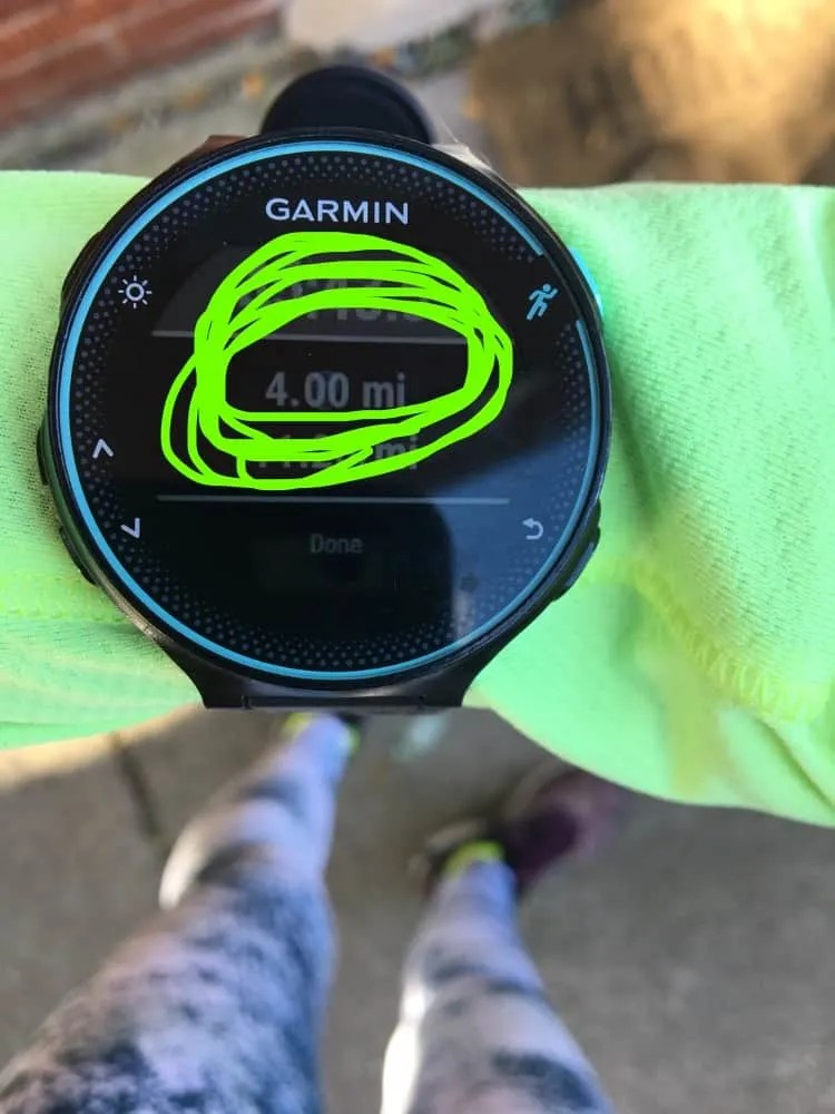 This week of marathon training included a race! With the last double digit run of training complete, taper officially begins. Check out the Detroit International Half Marathon Recap!
