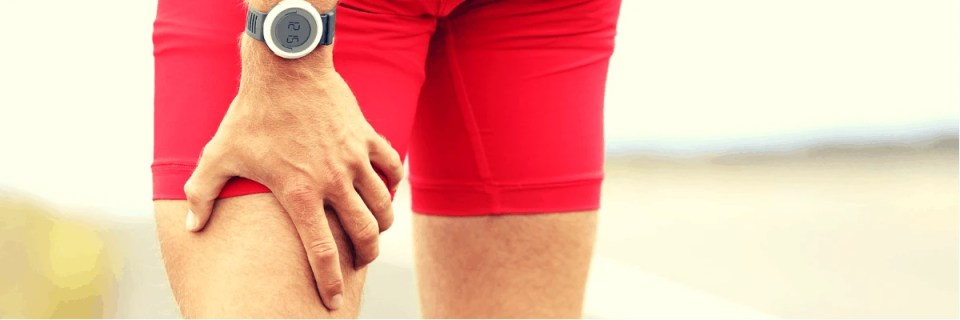 6 Habits for Runners to Prevent Running Injuries
