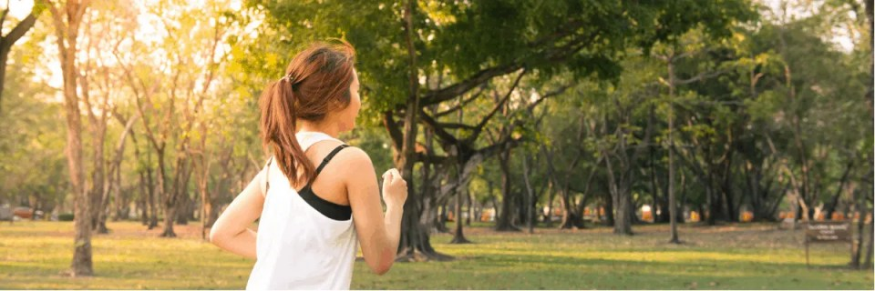 12 Things No One Tells You About Running