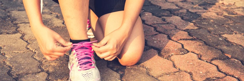 How to Start Running: 6 Steps for Beginner Runners