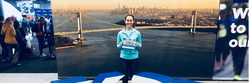 10 Things to Do the Day Before a Marathon or Half Marathon
