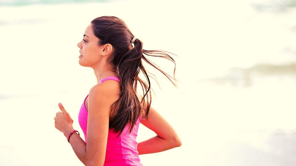 18 Clever Running Hacks Every Runner Should Know