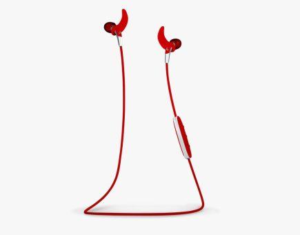 10 Χριστουγεννιάτικες επιλογές δώρων για τον δρομέα Ακουστικά για δρομέα