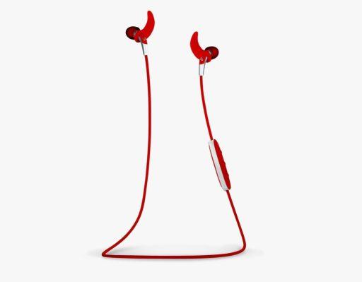 Ακουστικά - δώρα για τα Χριστούγεννα