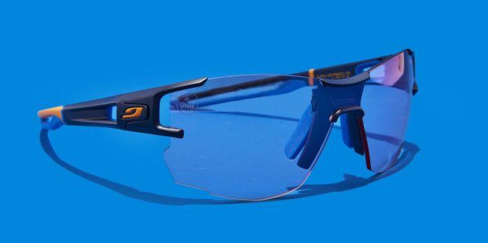 δώρα Χριστουγέννων για δρομέα γυαλιά ηλίου