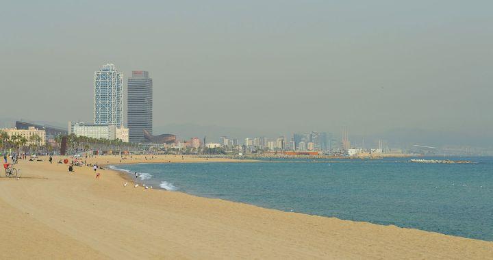 barcelona-city-beach4