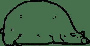 Osos Gordos