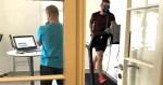 Michal: Já, moje váha a nový zátěžový test